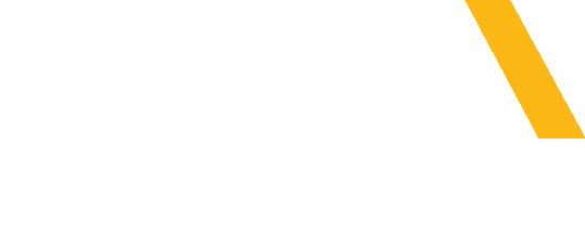 TVA SERVIS s. r. o.